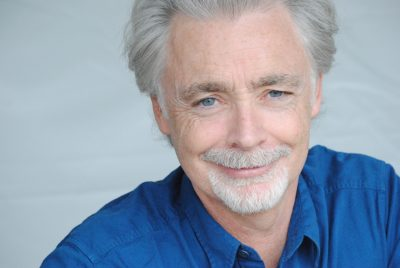 Eoin Colfer : Author and Keynote Speaker