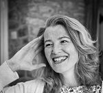 Polly Nolan : Literary Agent, Papercuts Literary Consultancy